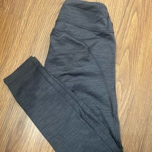 Outdoor Voices Flex Leggings